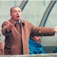 I successi di Boskov: dall'Ascoli di Rozzi al Real Madrid