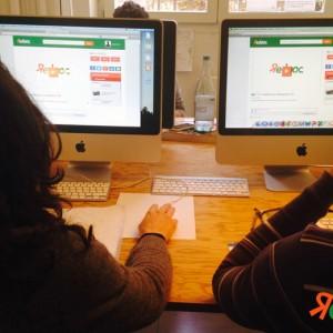 Startup a vocazione sociale, quando oltre l'impresa c'è di più