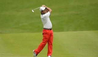 Golf, Levy vince in Cina, Molinari è quarto