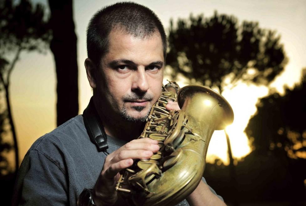 Unesco jazz day, a Roma una maratona con 53 artisti