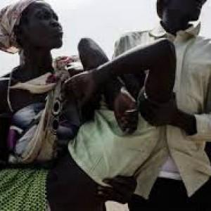 """Repubblica Centrafricana, """"Hanno sparato a civili inermi durante la rapina nell'ospedale"""