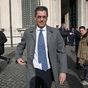 Calabria,  Scopelliti si è dimesso. Ora con l'Ncd farà campagna per le Europee