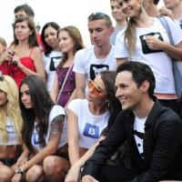 """Pavel Durov: """"Putin vuole controllare Internet in Russia"""""""