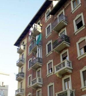 La tasi chiama gli italiani alla cassa il conto rischia for Aliquota tasi roma