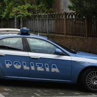 Caso Aldovrandi, i sindacati di polizia si spaccano