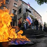 Ucraina, Fmi: via libera agli