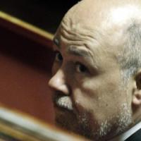 Caso Lusi: 8 anni di carcere all'ex senatore per essersi appropriato di 25 milioni del partito