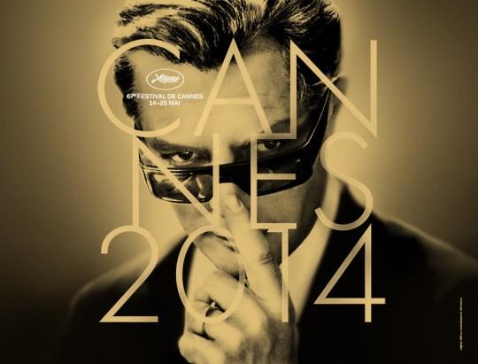 """Torna """"8 e 1/2"""" restaurato, il capolavoro di Fellini nato da una crisi di ispirazione"""