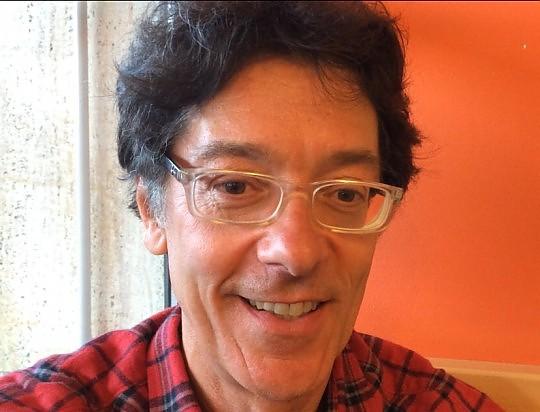 """Giovanni Lindo Ferretti e i CCCP: """"Sempre fedele alla linea, perché la linea non c'è"""""""