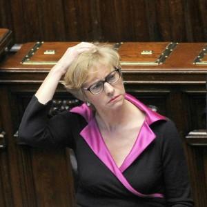"""Ucraina, Pinotti: """"L'Italia non può stare a guardare. Disposti a inviare una forza di pace"""""""