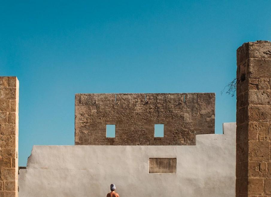 Sicilia, il fotoprogetto che rivela la bellezza nascosta dell'isola