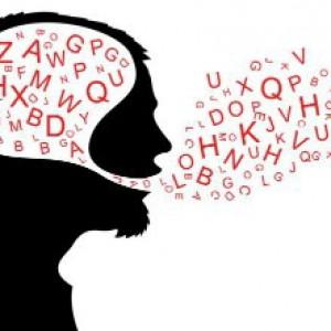 Il nostro cervello prevede e si prepara alle parole dell'interlocutore