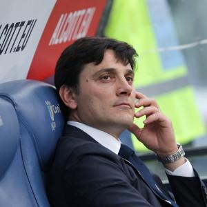 Fiorentina montella e 39 il momento di comprare - E il momento di comprare casa ...