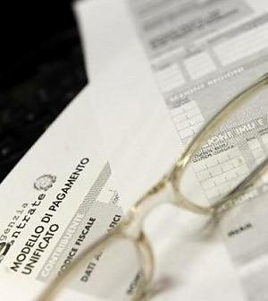 Fisco, le entrate salgono dell'1,8% a 88,9 miliardi: cresce l'Iva