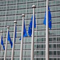 Europarlamentari: la classifica degli assenteisti