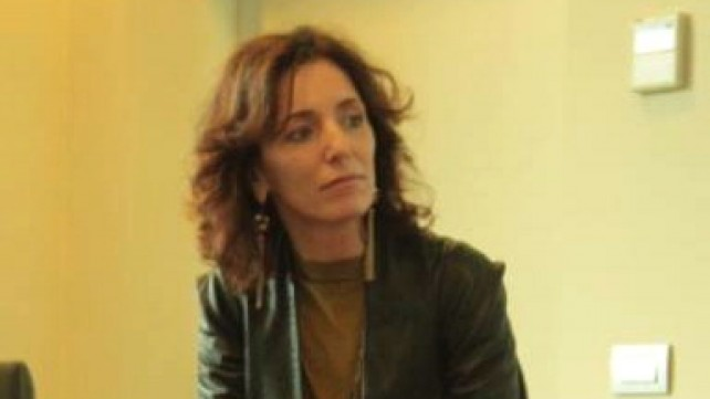 Roberta Franceschetti