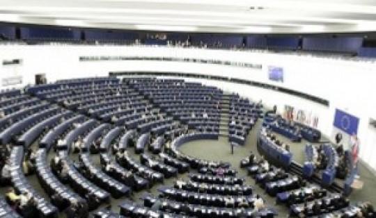 Elezioni Europee 2014: i partiti politici della Ue (e gli italiani dove stanno)