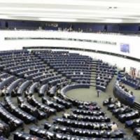 Elezioni Europee 2014: come si vota in Italia e in Europa