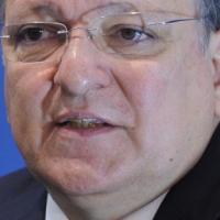 Elezioni europee 2014, stavolta Strasburgo sceglierà (forse) il presidente della Commissione