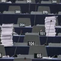 Elezioni Europee 2014, le direttive che ci hanno cambiato la vita