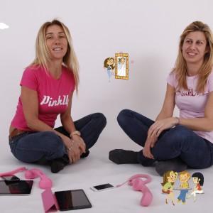 """La start up al servizio delle donne: """"Uno sportello online sulla nostra vita"""""""