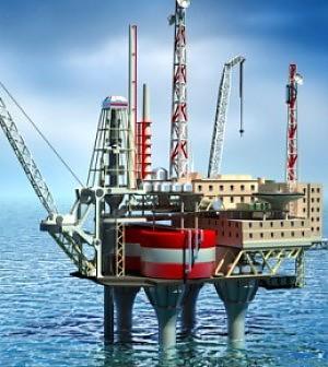 """Energia, la linea del ministro Guidi:<br />""""No allo shale gas, sì a nuove trivellazioni"""""""