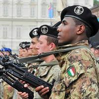 """Esercito, il capo di Stato maggiore: """"Risorse non devono mai mancare, o impegno sarà vano"""""""
