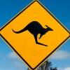 Ci si spinge nell'entroterra, che fascino l'Australia!