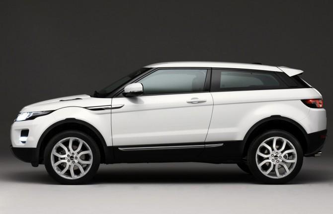Land Rover, i viaggi si misurano in pagine non in km