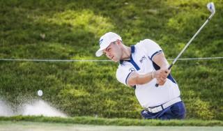 Golf, Kaymer in testa al Players Championship