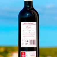 Il primo vino al mondo contro il dolore