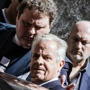 Il patto Scajola-Matacena così la 'ndrangheta fece crescere Forza Italia