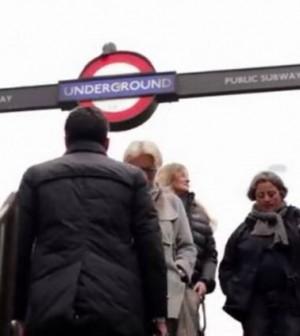 La grande fuga dei giovani italiani a Londra nel 2013 gli emigrati under 40 cresciuti dell'81%