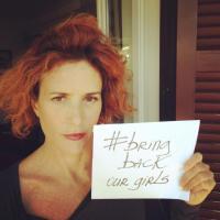 #bringbackourgirls, l'appello per la liberazione delle ragazze nigeriane