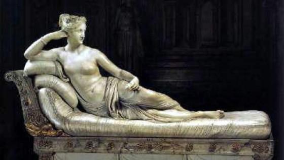 Da Raffaello a Canova un guasto minaccia i capolavori di Roma