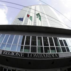 Sanità, sprechi e tangenti: l'assalto famelico al tesoro della Lombardia