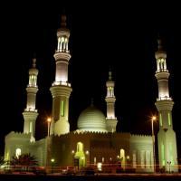 Ras al Khaimah. L'altro volto degli Emirati