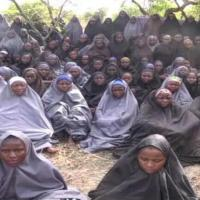 Nigeria, Boko Haram mostra le ragazze con la abaya: ''Convertite''