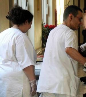 Offerta franco-australiana per gli ospedali di DeA Capital e Ligresti