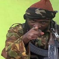 Nigeria, ecco il volto del leader di Boko Haram