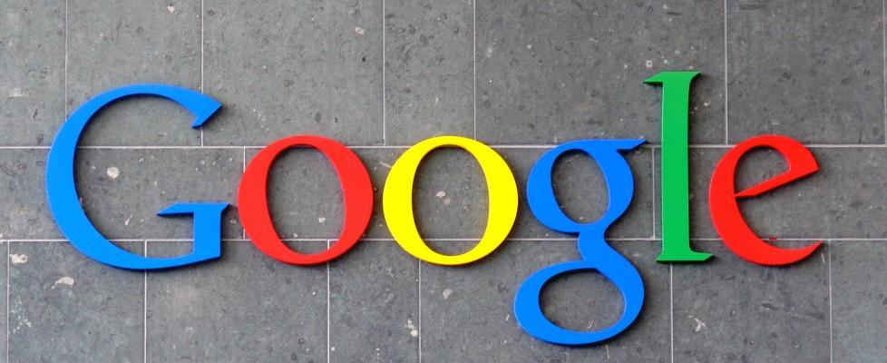 """Corte Ue: """"Motore ricerca responsabile dati"""". Google: """"Decisione deludente"""""""