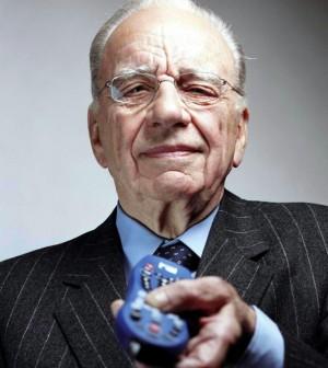 """I dubbi degli azionisti sulla """"Sky Europa"""" di Murdoch: 5 miliardi per l'Italia sono troppi"""