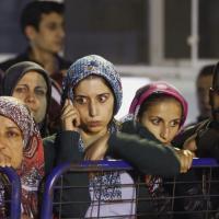 Turchia, tragedia in miniera: l'angoscia dei parenti