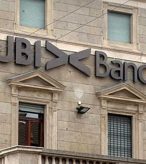 Ubi, le Fiamme Gialle negli uffici di Bergamo. Indagato Bazoli con i vertici della banca