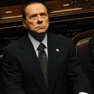 """Caso Geithner, Quirinale """"non a conoscenza di pressioni"""". Berlusconi: """"Furiosi, esasperati"""""""