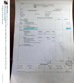 Il bonus da 80 euro anche per cassintegrati e disoccupati