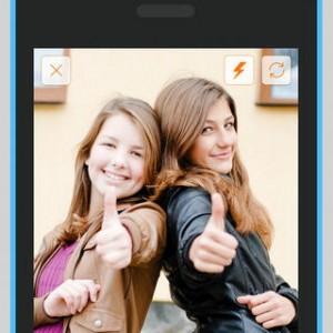 Yahoo! compra Blink, l'altra Snapchat. Sunnyvale si lancia nella messaggistica teen