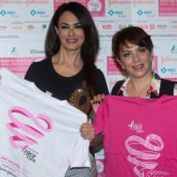 Race for the cure, torna la maratona contro il cancro al seno
