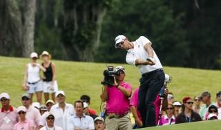 Golf, Scott spodesta re Woods: è lui il nuovo numero uno