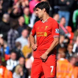 Mercato, Jardim allenerà il Monaco. Cavani al Liverpool se parte Suarez, il Bayern vuole David Luiz